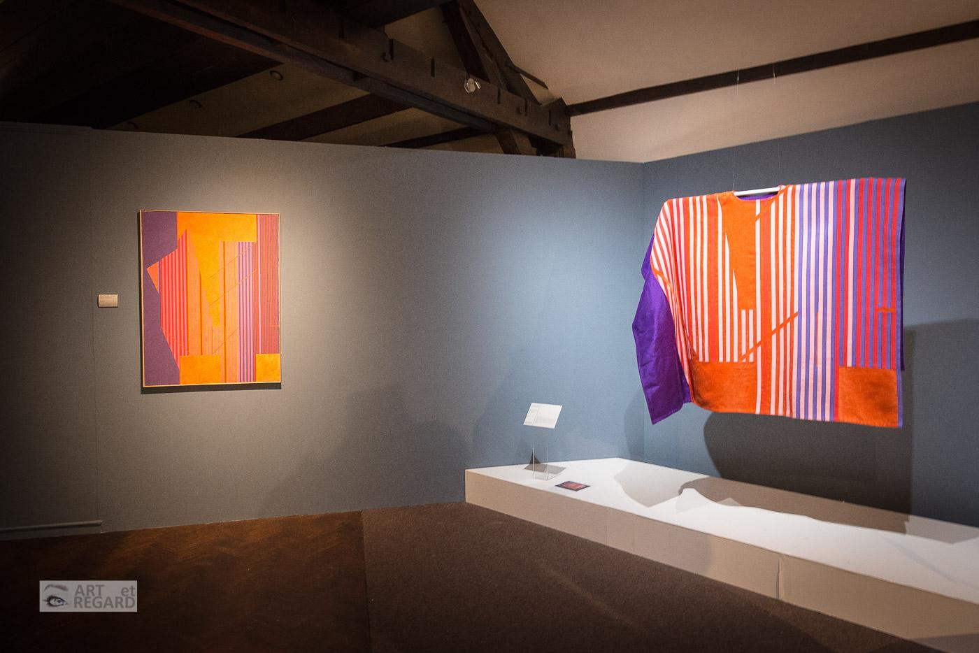 philippe deverdieu exposition caudry. Black Bedroom Furniture Sets. Home Design Ideas